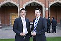 PMCE 19 June 2014 QUB Hockey evening