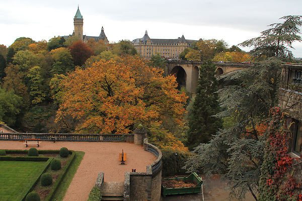 City of Luxembourg in autumn, Luxembourg. .  John offers private photo tours in Denver, Boulder and throughout Colorado, USA.  Year-round. .  John offers private photo tours in Denver, Boulder and throughout Colorado. Year-round.