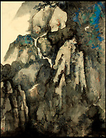BNPS.co.uk (01202)558833<br />