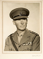 BNPS.co.uk (01202 558833)<br /> Pic: SusanBond/BNPS<br /> <br /> General Henry Osborne Curtis DSO MC.<br /> <br /> Military museum in hot water over missing medals..<br /> <br /> A woman whose father and grandfather donated their highly-valuable gallantry medals to an army museum is furious they have disappeared having been suspiciously substituted for duplicates.<br /> <br /> Susan Bond, whose husband Richard is a retired crown court judge, discovered the two Military Cross groups at the The Royal Green Jackets Museum are not the ones bequeathed to them after one set appeared on the open market.<br /> <br /> Mrs Bond confronted the trustees at the museum, whose former Colonel-in-Chief was the Queen, but the 70-year-old has been left dismayed at their 'indifferent' response at the loss which they have been unable to properly explain.<br /> <br /> The owners - the museum based in Winchester, Hants - said they were satisfied that no criminal activity had taken place and the police investigation came to nothing.