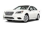 Subaru Legacy Premium Sedan 2014