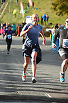 2018-10-27 Beachy Head 105 SB 10k Finish