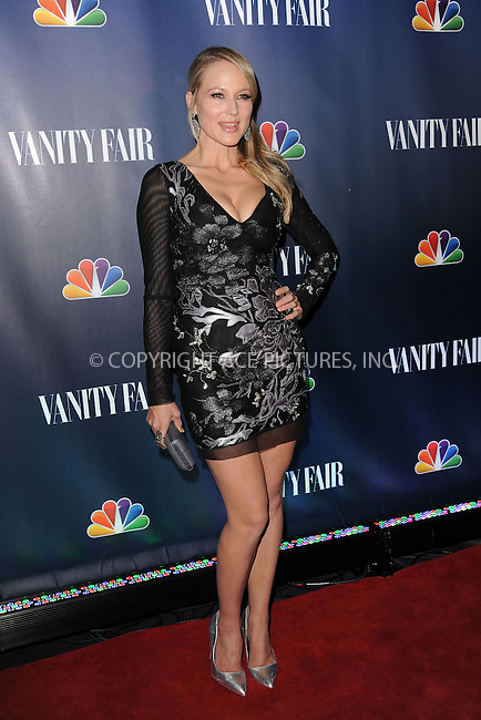 WWW.ACEPIXS.COM<br /> September 16, 2013 New York City<br /> <br /> Jewel attending NBC's 2013 Fall Launch Party at the The Standard Hotel on September 16, 2013 in New York City.<br /> <br /> By Line: Kristin Callahan/ACE Pictures<br /> <br /> ACE Pictures, Inc.<br /> tel: 646 769 0430<br /> Email: info@acepixs.com<br /> www.acepixs.com<br /> Copyright:<br /> Kristin Callahan/ACE Pictures