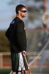 Coronado vs La Costa Canyon (CIF San Diego Sectional Girls Lacrosse Final).Rancho Bernardo High School Stadium, San Diego...\LCC.\COR..OM3D8442.JPG.CREDIT: Dirk Dewachter