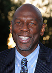 "Geoffrey Canada attends Paramount Pictures' L.A. Premiere of ""Waiting for Superman"" held at Paramount Theatre in Hollywood, California on September 20,2010                                                                               © 2010 Hollywood Press Agency"