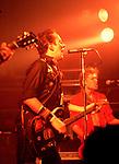 The Clash 1979.