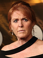 Sarah Ferguson, Duchess of York at the Luminous - BFI Gala Dinner at The Guildhall, Gresham Street, London on 3rd October 2017<br /> CAP/ROS<br /> &copy; Steve Ross/Capital Pictures