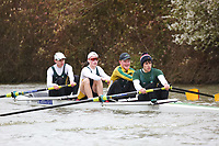 Crew: 111   MCLwt4-   University of Nottingham (L Nicolaou)<br /> <br /> BUCS Head 2019 - Sunday<br /> <br /> To purchase this photo, or to see pricing information for Prints and Downloads, click the blue 'Add to Cart' button at the top-right of the page.