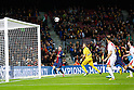 Football / Soccer: Liga Espanola - FC Barcelona 3-1 Rayo Vallecano