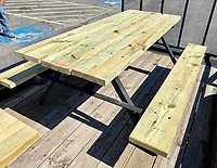 Submitted Photo/MALLORY WEAVER<br />