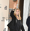 1_BarbraStreisand_TwinImages_April 29, 2017