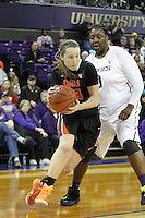 02-06-2015 Washington Vs Oregon State