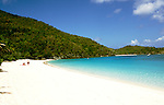 US Virgin Islands, St. John, Trunk Bay Beach, photo: usvi20102  .Photo copyright Lee Foster, www.fostertravel.com, 510/549-2202, lee@fostertravel.com
