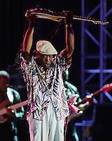 COCONUT CREEK, FL - NOVEMBER 11 : Buddy Guy performs at the Seminole Coconut Creek Casino on November 11, 2012 in Coconut Creek , Florida.<br /> Credit:mpi04/MediaPunc/NortePhoto.com