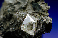 KIMBERLITE<br />
