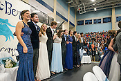 2016 Har-Ber Winter Homecoming