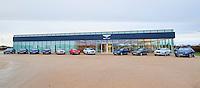 2016-Bentley-Crewe-Nov