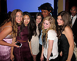 Avril Lavigne with Owen Thiele and Guests..Race to Erase MS Hosted by Nancy Davis – Inside..Hyatt Regency Century Plaza Hotel..Century City, CA, USA..Friday, May 07, 2010..Photo ByCelebrityVibe.com.To license this image please call (212) 410 5354; or Email:CelebrityVibe@gmail.com ;.website: www.CelebrityVibe.com.