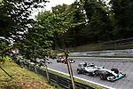 Lewis Hamilton (GBR), Mercedes GP<br />  Foto &copy; nph / Mathis<br />  Foto &copy; nph / Mathis