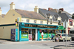 Pats Supermarket, Laytown, Co.Meath...Photo NEWSFILE/Jenny Matthews.(Photo credit should read Jenny Matthews/NEWSFILE)....This Picture has been sent you under the condtions enclosed by:.Newsfile Ltd..The Studio,.Millmount Abbey,.Drogheda,.Co Meath..Ireland..Tel: +353(0)41-9871240.Fax: +353(0)41-9871260.GSM: +353(0)86-2500958.email: pictures@newsfile.ie.www.newsfile.ie.FTP: 193.120.102.198.