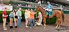 Keystone Daddy winning at Delaware Park on 7/31/13
