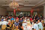 2017_08_14 MMC_SC Foundation Golf Dinner