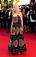 www.acepixs.com<br /> <br /> May 23 2017, Cannes<br /> <br /> Nicole Kidman arriving at the 70th Anniversary of the annual Cannes Film Festival at Palais des Festivals on May 23, 2017 in Cannes, France.<br /> <br /> By Line: Famous/ACE Pictures<br /> <br /> <br /> ACE Pictures Inc<br /> Tel: 6467670430<br /> Email: info@acepixs.com<br /> www.acepixs.com