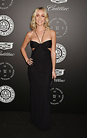 SANTA MONICA, CA - JANUARY 06: Actress Kristin Cavallari arrives at the The Art Of Elysium's 11th Annual Celebration - Heaven at Barker Hangar on January 6, 2018 in Santa Monica, California.<br /> CAP/ROT/TM<br /> &copy;TM/ROT/Capital Pictures