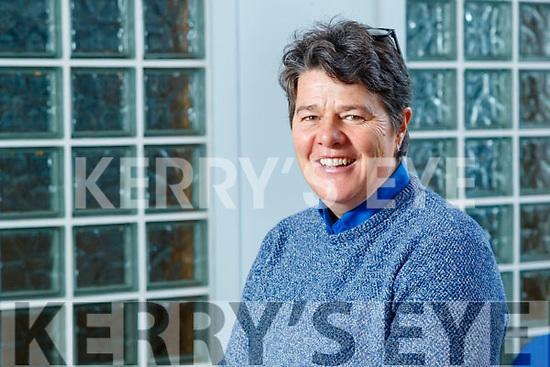 Rena Blake (Kerry Social Farming)