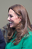 CATHERINE,  DUCHESS OF CAMBRIDGE<br /> presented the Yellow Jersey to the winner of Stage 1 of the 101st Tour de France, Harrogate_05/07/2014<br /> Mandatory Credit Photo: &copy;Dias/NEWSPIX INTERNATIONAL<br /> <br /> **ALL FEES PAYABLE TO: &quot;NEWSPIX INTERNATIONAL&quot;**<br /> <br /> IMMEDIATE CONFIRMATION OF USAGE REQUIRED:<br /> Newspix International, 31 Chinnery Hill, Bishop's Stortford, ENGLAND CM23 3PS<br /> Tel:+441279 324672  ; Fax: +441279656877<br /> Mobile:  07775681153<br /> e-mail: info@newspixinternational.co.uk