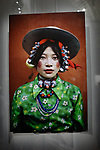 Expo McCurry Brussels