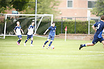 16mSOC Blue and White 039<br /> <br /> 16mSOC Blue and White<br /> <br /> May 6, 2016<br /> <br /> Photography by Aaron Cornia/BYU<br /> <br /> Copyright BYU Photo 2016<br /> All Rights Reserved<br /> photo@byu.edu  <br /> (801)422-7322