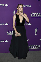 www.acepixs.com<br /> <br /> February 21 2017, LA<br /> <br /> Actress Jess Weixler arriving at the 19th CDGA (Costume Designers Guild Awards) at The Beverly Hilton Hotel on February 21, 2017 in Beverly Hills, California. <br /> <br /> By Line: Famous/ACE Pictures<br /> <br /> <br /> ACE Pictures Inc<br /> Tel: 6467670430<br /> Email: info@acepixs.com<br /> www.acepixs.com