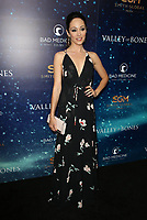 HOLLYWOOD, CA - August 24: Autumn Reeser, At Valley Of Bones World Premiere Of Fame At Avalon Hollywood In California on August 24, 2017. Credit: FS/MediaPunchHOLLYWOOD, CA - August 24: Autumn Reeser, At Valley Of Bones World Premiere Of Fame At ArcLight Hollywood In California on August 24, 2017. Credit: FS/MediaPunch