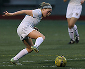 South Lyon at Walled Lake Central, Girls Varsity Soccer, 3/30/16