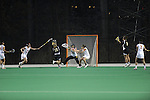 WLAX-40-Clipp, Abbey 2013