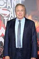 LOS ANGELES, CA - NOVEMBER 13: Charles Roven, at the Justice League film Premiere on November 13, 2017 at the Dolby Theatre in Los Angeles, California. Credit: Faye Sadou/MediaPunch