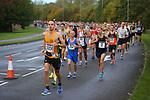 2014-10-19 Abingdon Marathon 10 AB