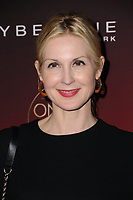 04 October  2017 - Hollywood, California - Kelly Rutherford. 2017 People's &quot;One's to Watch&quot; Event held at NeueHouse Hollywood in Hollywood. <br /> CAP/ADM/BT<br /> &copy;BT/ADM/Capital Pictures