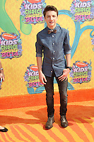 Jake Short<br />