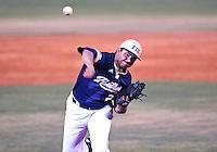 FIU Baseball v. Southern Miss (5/19/16)