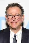Michael Greif attends the Broadway Opening Night Performance of 'Dear Evan Hansen'  at The Music Box Theatre on December 1, 2016 in New York City.