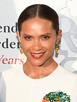 10 July 2019 - Beverly Hills, California - Lesley-Ann Brandt. American Friends of Covent Garden Celebrates 50 Years With A Special Event For The Royal Opera House and The Royal Ballet at the Waldorf Astoria. Photo Credit: Billy Bennight/AdMedia