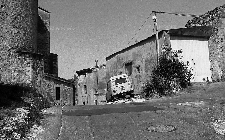 05.2015 Caumont-sur-durance (Vaucluse)