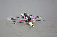 Crew: 42   Fulham Reach   E 4x<br /> <br /> Veteran Fours Head 2017<br /> <br /> To purchase this photo, or to see pricing information for Prints and Downloads, click the blue 'Add to Cart' button at the top-right of the page.