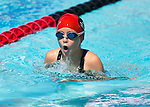 LAMVAC hosts meet at Foothill College Pool, May 9, 2015