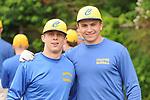 Red Bank Buckaneers, Cranford, varsity, baseball 2017 season, state game