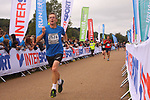 2017-09-17 RunReigate 34 AB rem
