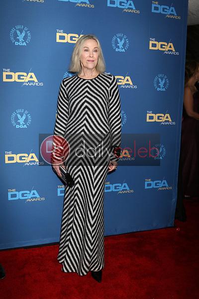 Catherine O'Hara<br /> at the 71st Annual Directors Guild Of America Awards, Ray Dolby Ballroom, Hollywood, CA 02-02-19<br /> David Edwards/DailyCeleb.com 818-249-4998