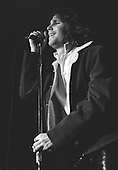 THE DOORS, LIVE, 1967, BARON WOLMAN